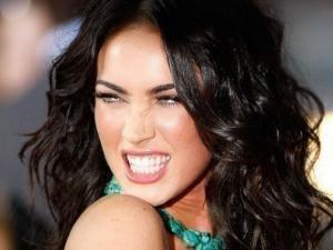Un sex-appeal à La Megan Fox! Tout ce qu'il faut pour être sexuellement irrésistible!