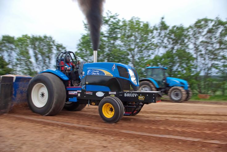 The gambler tractor pullers google search tractor for Garage ford massy