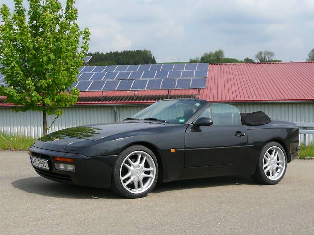 1991-Black-Porsche-944-Turbo-Cabrio.jpg (640×480)
