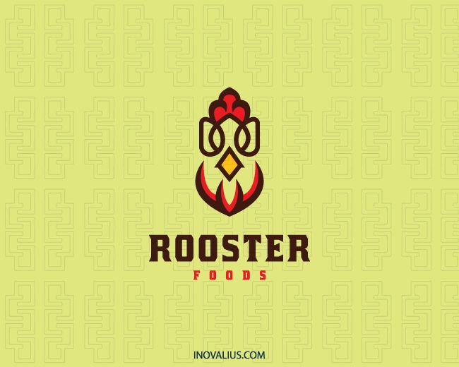 how to use red rooster delivery