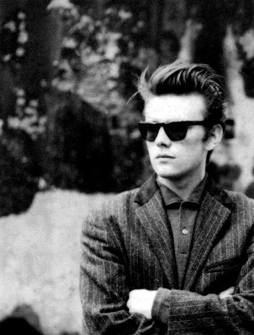 http://johannasvisions.com/today-stu-sutcliffe-passed-away-in-1962-50-years-ago/