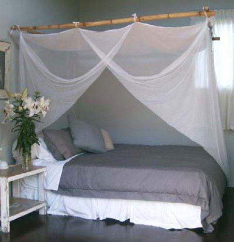 NZ Bamboo Fences | New Zealand Bamboo Furniture, Lighting  Interiors | Bambusero