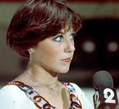 haircuts that are in style 1000 ideas about dorothy hamill haircut on 4191