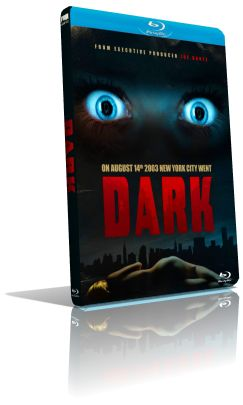 Dark (2015) WEBDL 480p ITA/AC3 2.0 (Audio Da WEBDL) MKV