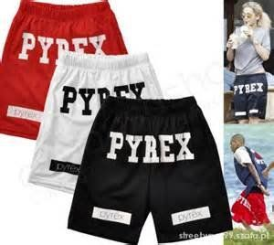 At Pyrex For Sale You can get Latest variety of Pyrex Apparel at reasonable rates. Shop now hurry...  http://www.scribd.com/doc/167852879/Latest-Pyrex-Apparel