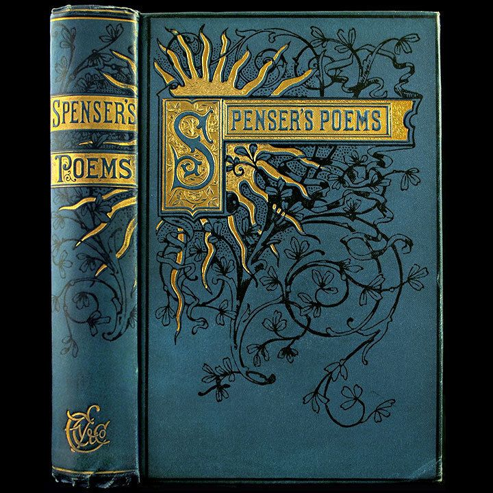 Beautiful Poetry Book Covers ~ Best ideas about victorian books on pinterest