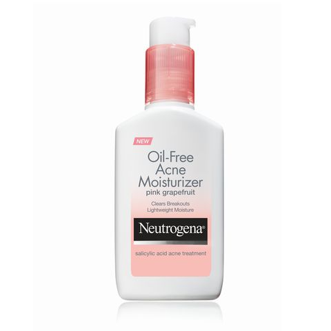 New* High Value $4.00/1 Neutrogena Facial Moisturizer or Treatment http://simplesavingsforatlmoms.net/2017/09/new-high-value-4-001-neutrogena-facial-moisturizer-or-treatment.html #Coupons
