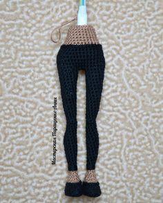 Новенькая на подходе, в этот раз будет кукольный образ по фотографии #doll #dolls #dollstagram #knitting #knit #collectiondoll #crochet #crocheting #handmade #рукоделие #назаказ #вязание #вяжутнетолькобабушки #беларусь #минск #minsk #belarus #animedoll #anime #amigurumi #подарок