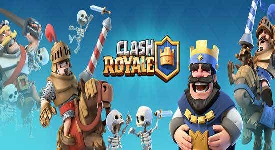 Royale Hack Clash http://ift.tt/1STR6PC  Royale Hack Clash http://ift.tt/1STR6PC   11/05/2016 12:55:01 PM GMT