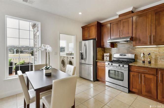 See all available apartments for rent at 190 Edinburgh St ...