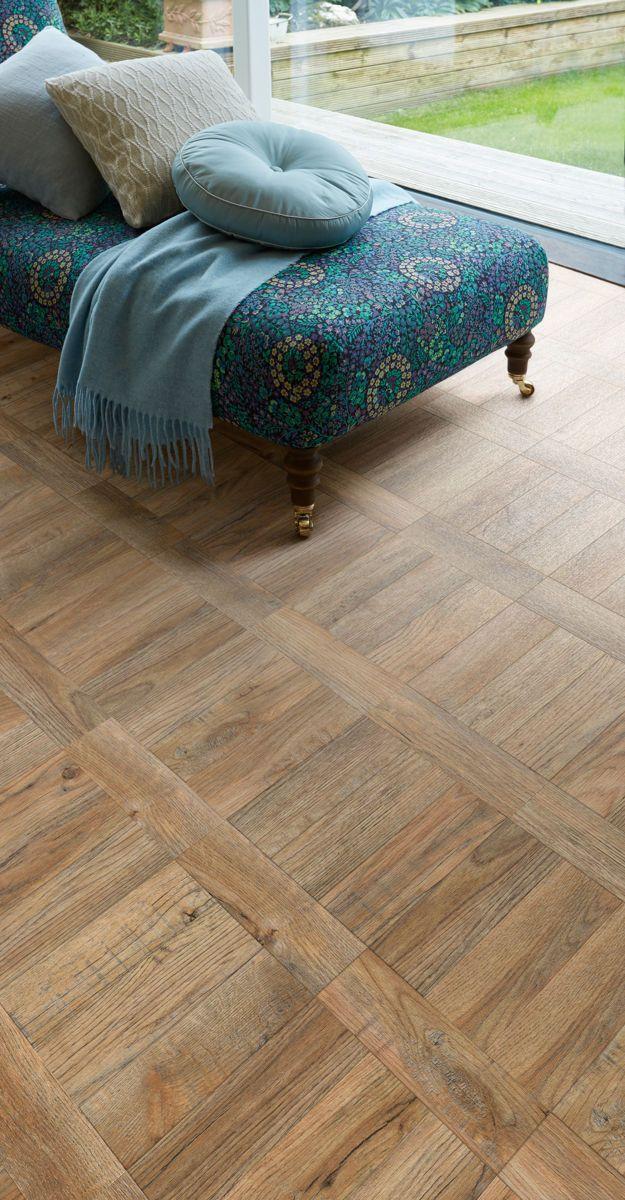 4d6b0c2312af3cb4154d3d43a79de56b vinyl flooring brighton