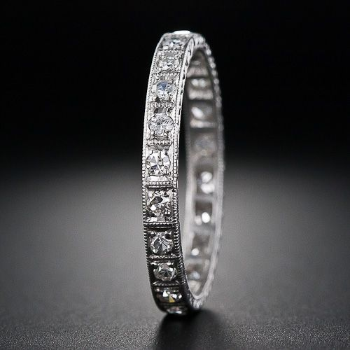 17 Best Images About Could Be Maybe Someday On Pinterest Eternity Bands