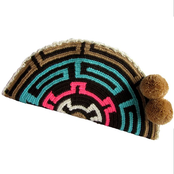 Querida Abanico Wayuu Clutch. Handmade and Fair Trade Wayuu Clutches – LOMBIA & CO.   www.LombiaAndCo.com