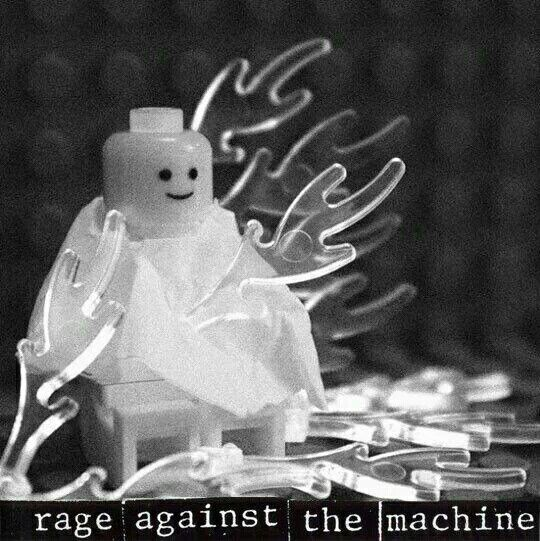 lyrics rage against the machine killing in the name of