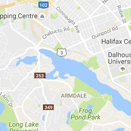 IWK Health Centre - Services Directory