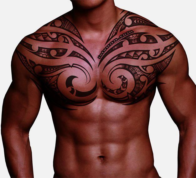 30 best wrist tattoos for men the best tattoo designs - 626×567