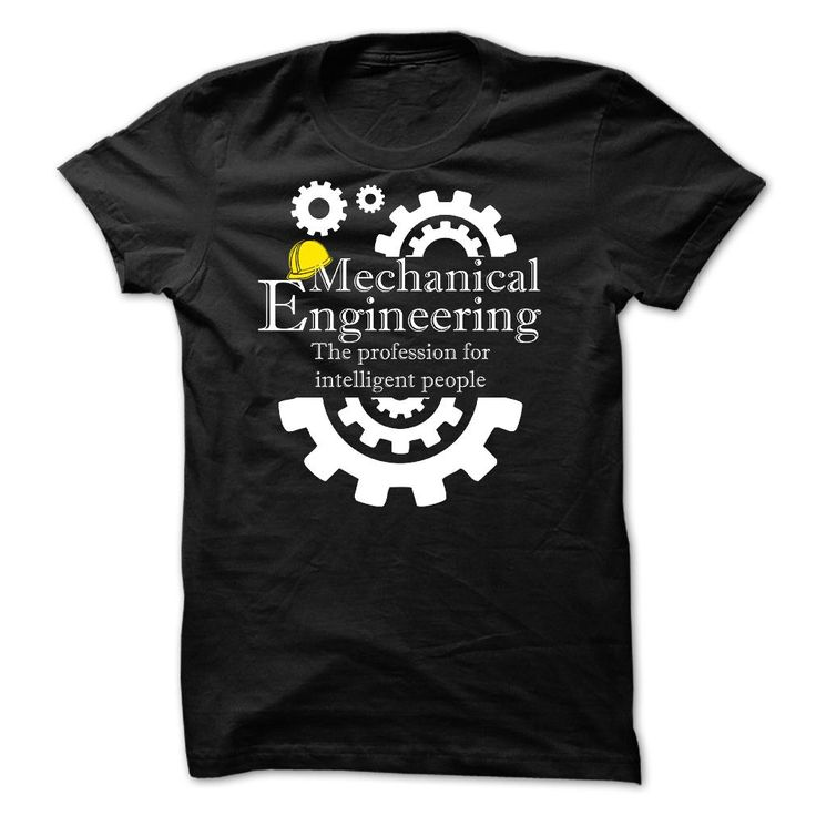 pin mechanical engineering logo t shirt on pinterest