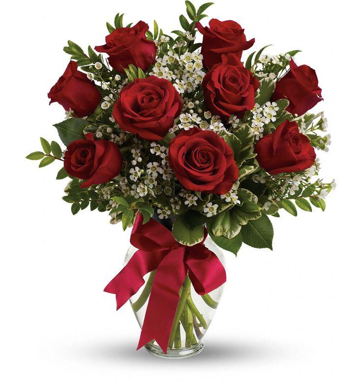 17 Best Images About Flowers Bouquet On Pinterest