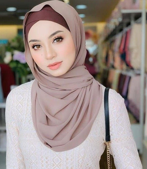 Pin on Cantik Hijab