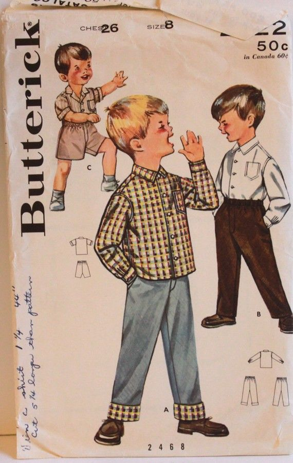 25 best ideas about 1950s fashion pants on pinterest