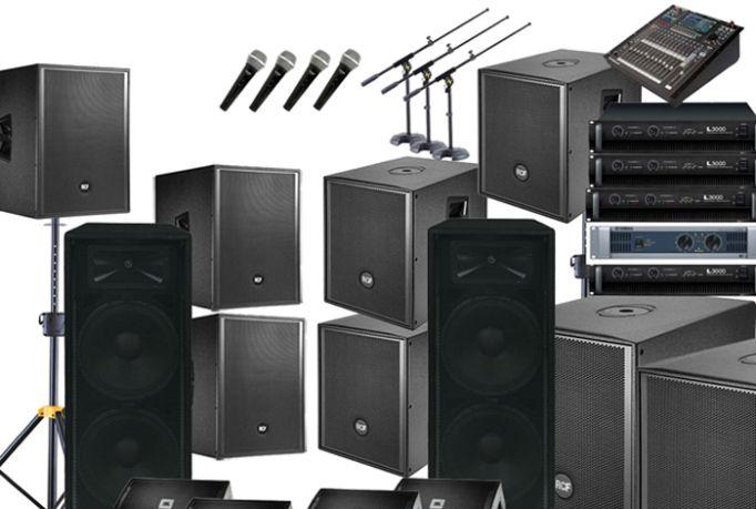 Doğum Günü, Nişan, kına ve tüm etkinliklerinize ses sistemi kurulur. http://hallederizkanka.com/hizmet/dogum-gunu-nisan-kina-ve-tum-etkinliklerinize-ses-sistemi-kurulur-65 #hallederizkanka