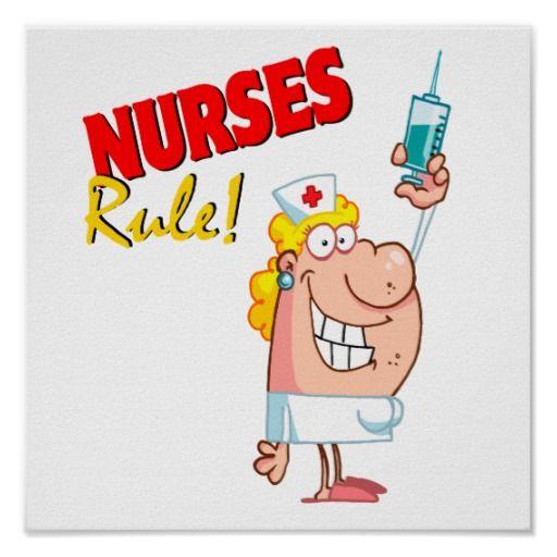 clip art happy nurses week - photo #16