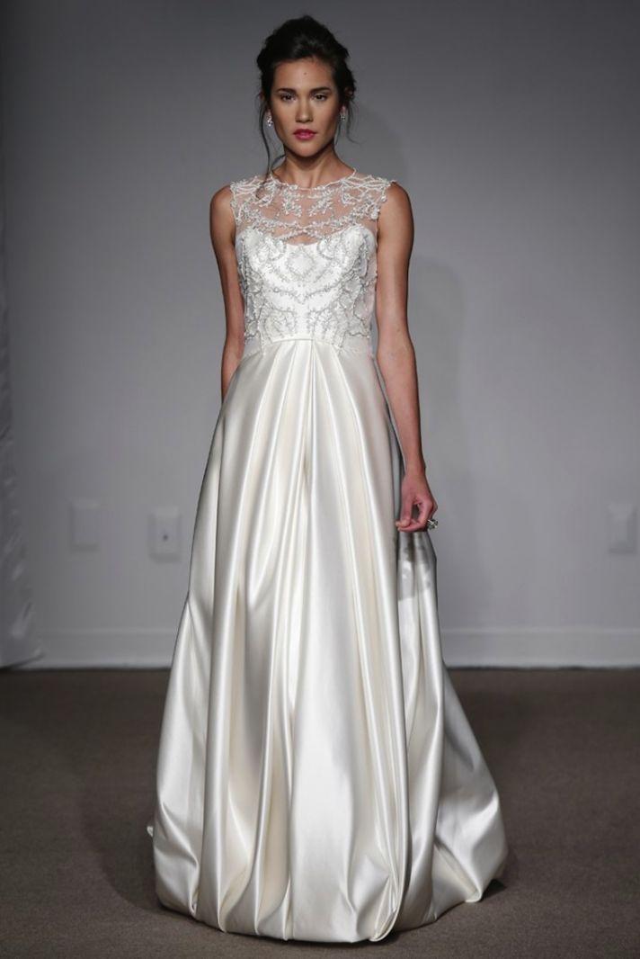 Inspiration of wedding dresses 2014 | Wedding Dress Free Wallpapers