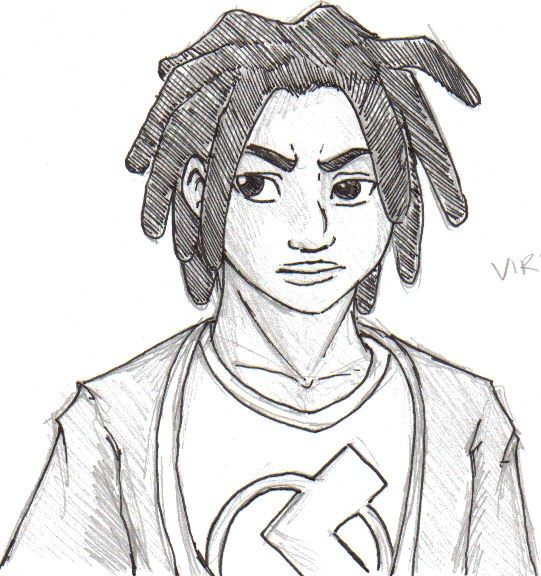 17 Best Images About Static Shock On Pinterest Marvel