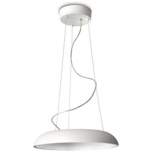 23 besten Lampen Bilder auf Pinterest Beleuchtung, Bitte und Wohnen - badezimmer lampen g nstig