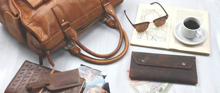 Airport Style and Travel Bags   by Scaramanga   http://www.scaramangashop.co.uk/Fashion-and-Furniture-Blog/airport-style-travel-bags-scaramanga/
