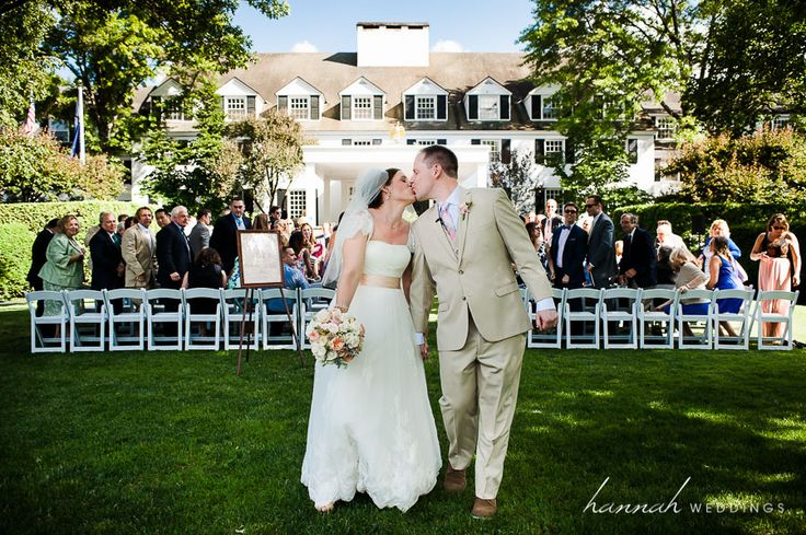 14 best ceremonies hannah weddings photos images on