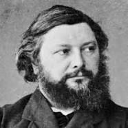 Gustave Coubert nació el 10 de junio de 1819 en Ornans (Francia) y murió el 31 de diciembre de 1877