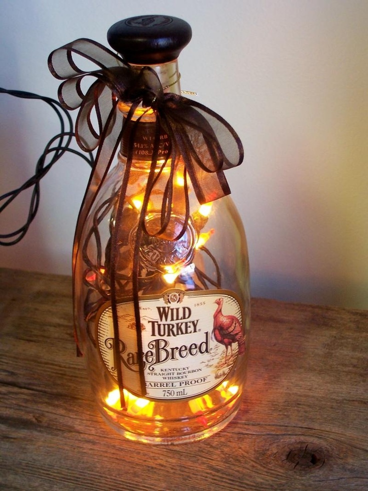 liquor bottle craft ideas 33 best images about nips on 4872