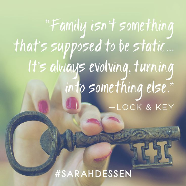 that summer sarah dessen pdf