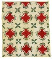 """Résultat de recherche d'images pour """"old italian quilt block pattern"""""""