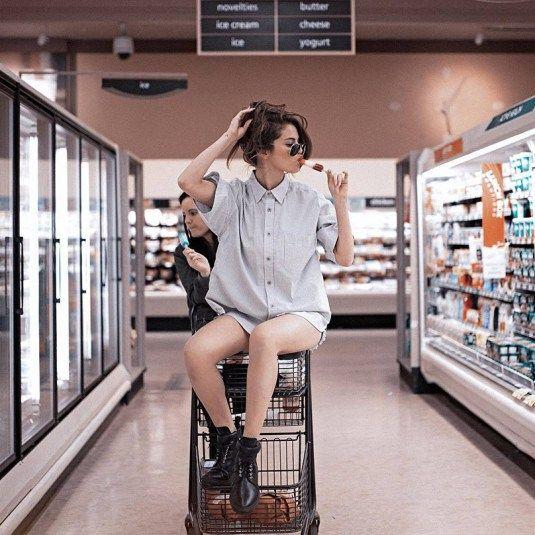 fotos-shopping-20