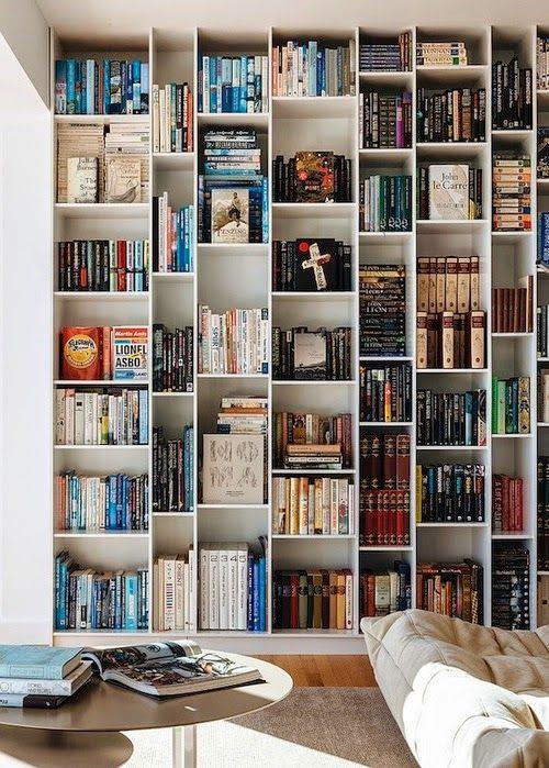 5 dreamy spaces XXV - http://www.decorationarch.com/decoration-ideas/5-dreamy-spaces-xxv.html
