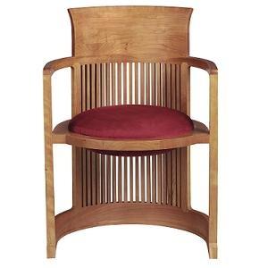 Nowells Furniture Ideas Delectable 13 Best Craftsman Furniture Images On Pinterest  Craftsman . Decorating Design