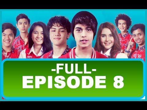 -Full- Penggalangan Dana Salam Episode 8 | 13 Juni. - YouTube