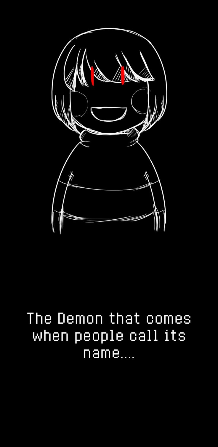 Undertale iphone wallpaper tumblr - Blame The Facts The Player Underworld Portal Video Game Button Homestuck Lily From Tumblr
