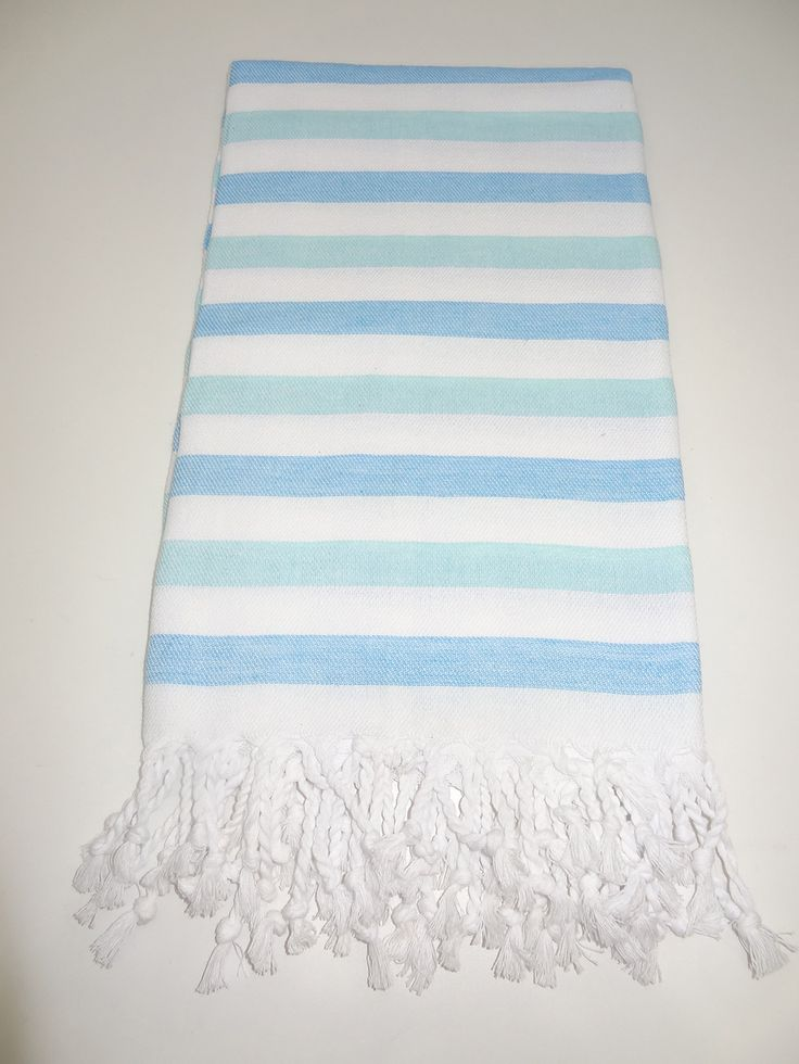Turkish Towel Pestemal#60