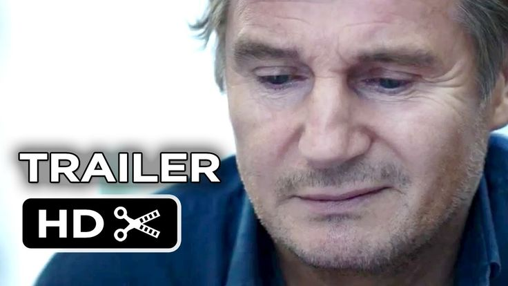 The new star-studded 'Third Person' Trailer feels like a soap opera full of our favorite people.