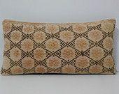 10 x 20 cream cushion covers australia DECOLIC cheap cushions living room designs kissen patchwork cushions throws sofas 13896 kilim pillow
