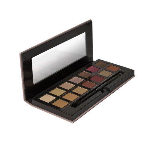 Anastasia Beverly Hills Modern Renaissance Eyeshadow Palette at Beauty Bay