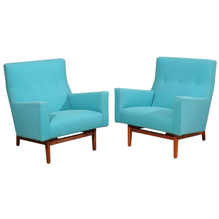 Best 25 1950s Furniture Ideas On Pinterest 1950s Interior Chairs And Mid Century Modern Armchair