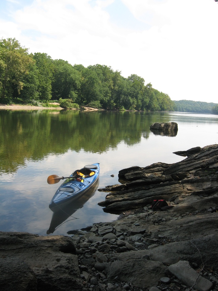 17 best images about shepherdstown wv on pinterest