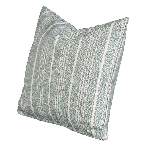 The Accent Pillow Will Add A Stylish Touch And A Pop Of Color To Your Living Space Indoors Or Outdoors Throw Pillows Burlap Throw Pillows Indoor Throw Pillows