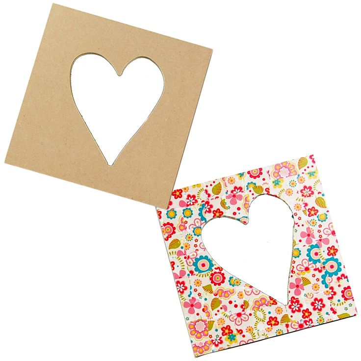 17 best images about wood wooden craft shapes ideas on for Decorate your own picture frame craft