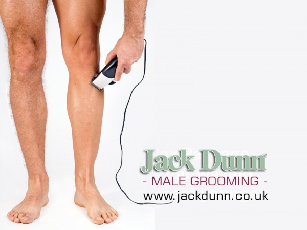 male-hair-removal