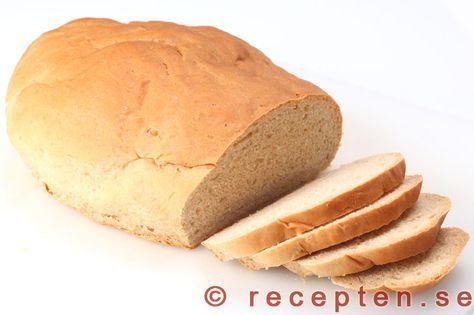 Doppebröd - Recept på doppebröd. Ett lättbakat bröd kryddat med pomeransskal som är gott till dopp i grytan. Bilder steg för steg.